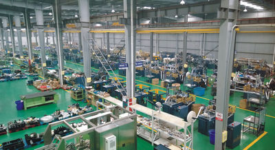 ΚίναΜηχανή παραγωγής φλυτζανιών εγγράφουεπιχείρηση