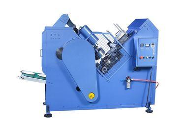 Κίνα Μίας χρήσης πιάτο εγγράφου που διαμορφώνει τη μηχανή/που κατασκευάζει τα μηχανήματα για τα πιάτα/τους δίσκους/τα πιάτα διαμέτρων 400mm διανομέας